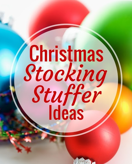 Stocking stuffers for the sports fanatic the benson street for Christmas stocking stuffers ideas for everyone